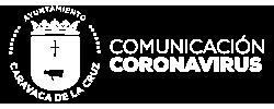 Coronavirus Caravaca